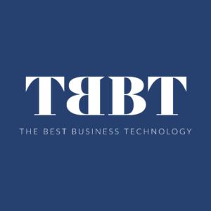 TBBT_Logo